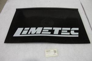 10236 stänkskydd 620*350, limetec logo