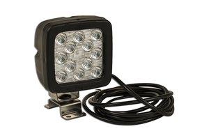 14907 Worklight / Rearlight LED 2400 lm
