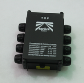 10056 jakorasia  180x116 mus.  Aspöck 24 V