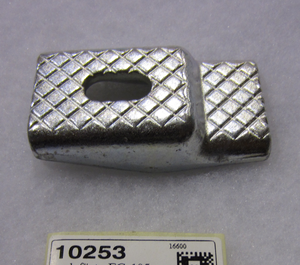 runkokiinnike FG-105 ZN