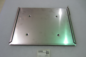 10300 ADR-skylthållare rfs