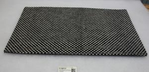 skärminsats antispray 610x350