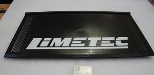 stänkskydd antispray 620x350 Limetec logo
