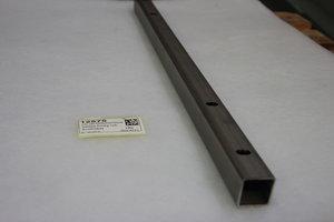 askelma 2-mm rst 275x650
