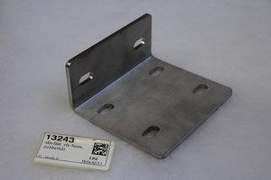 13243 sks-fäst  rfs-5mm, dubbelhål