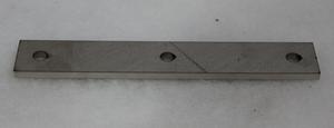 13317 Fäste för dörhållare vid låda RST 5mm